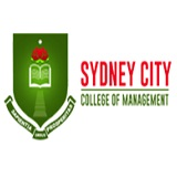 Sydney_City_College_of_Management_Logo
