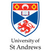 University_of_St_Andrews_Logo
