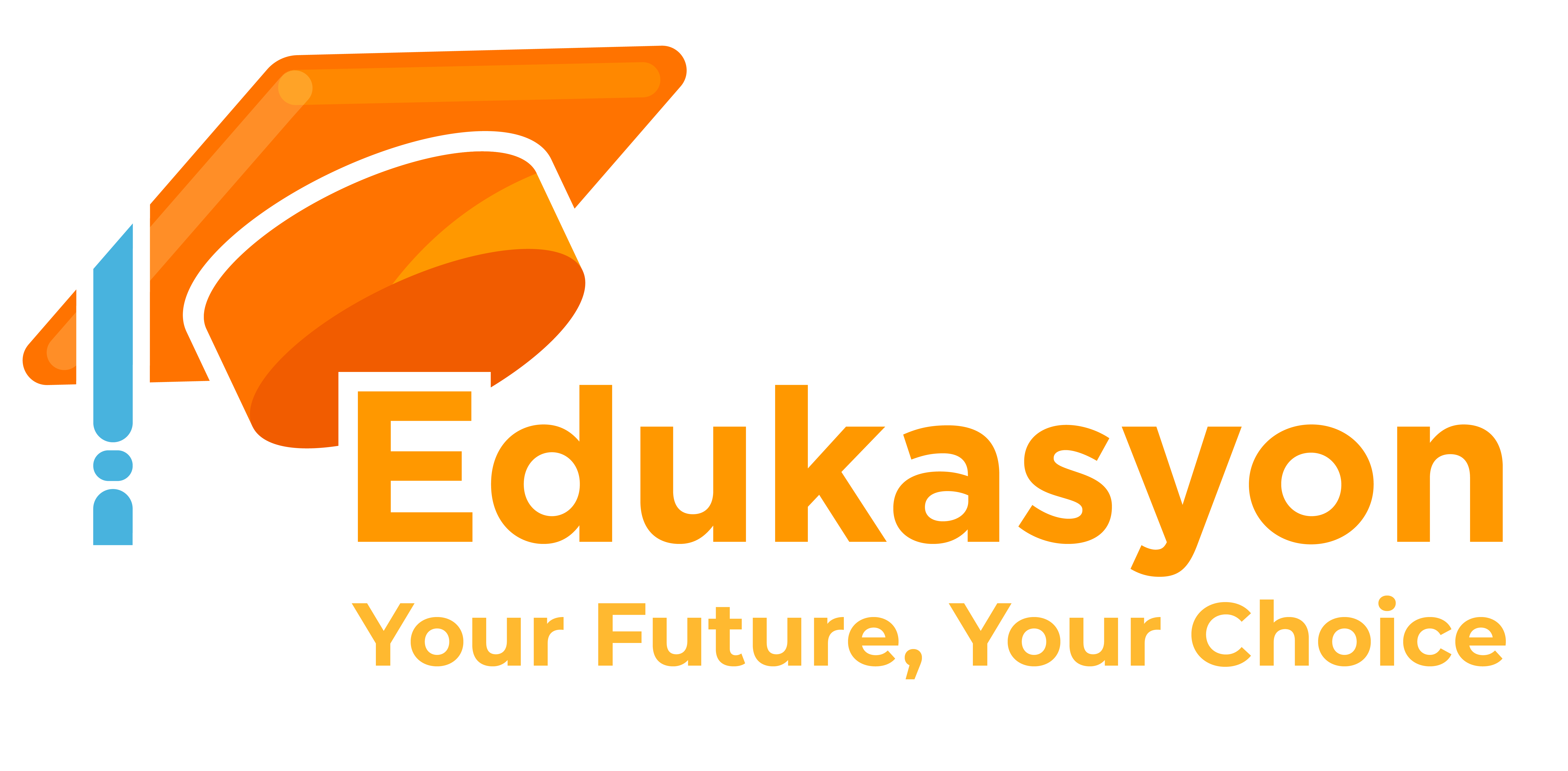 Register with Edukasyon.ph
